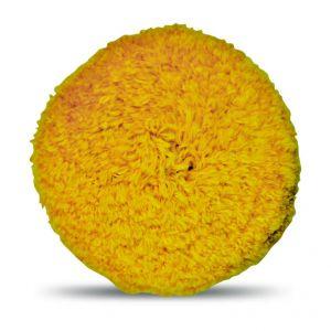 Esponja Amarilla Doble Cara