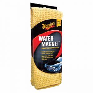 TOALLA PARA SECADO WATER MAGNET (X2000)