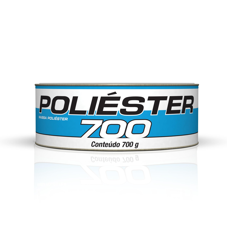 Poliéster 700