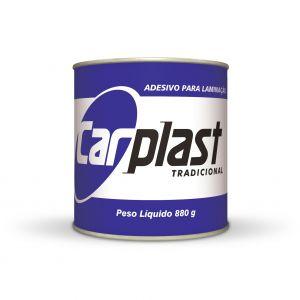 Adhesivo para Laminación Carplast