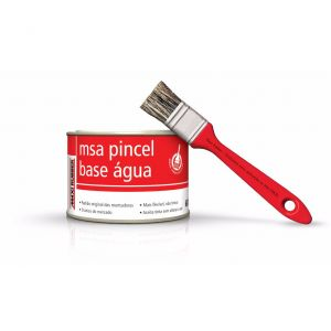 Msa Pincel