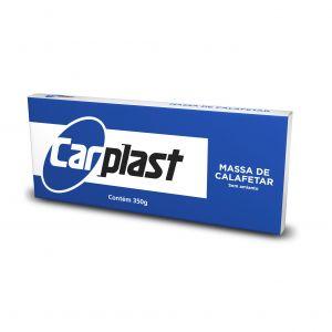Masilla de Calafetear Carplast