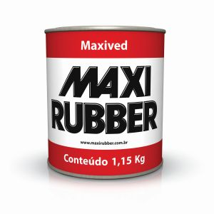 Maxived