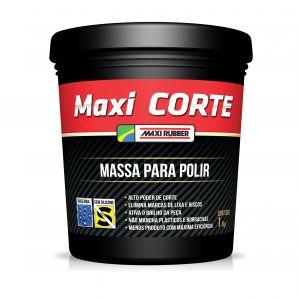 Maxi Corte
